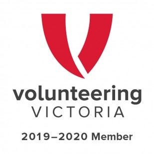 VV_19-20_Colour_Membership_Logo