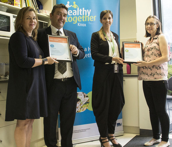 1221newhealth-promotion-4