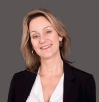 Lisa Pic