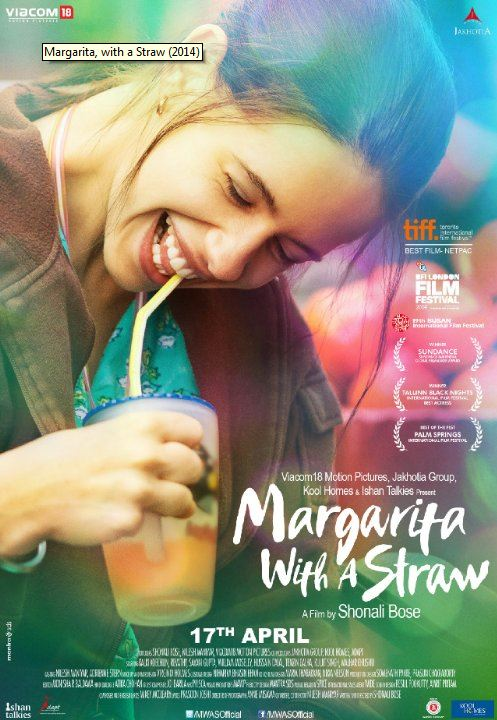 Margwithstraw