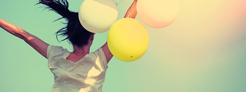 balloons-help