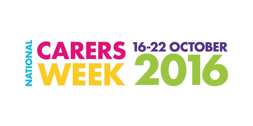 carers-week-pic