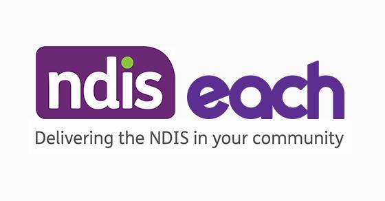 NDIS_EACHLogo
