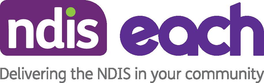 NDIS_EACH_logo