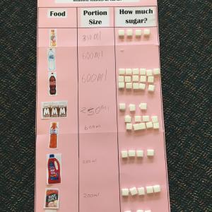 Sugar-session-drink-poster-finishedabbce