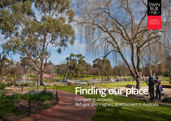 2018-powell-finding_our_place-1Webpic