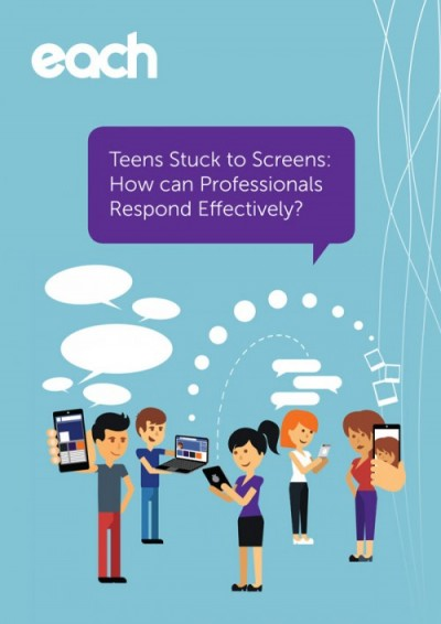 Teens-and-Screens-How-Can-Professionals-Respond-Effectively-1front