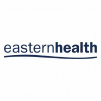 eastern-health-logo