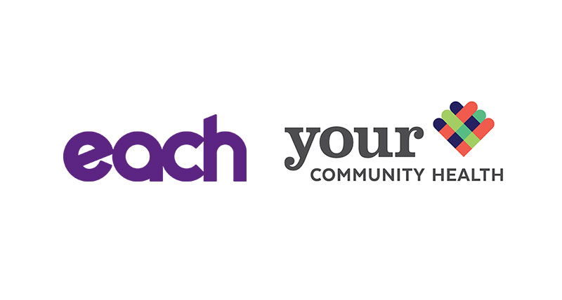 EACH_YourCH