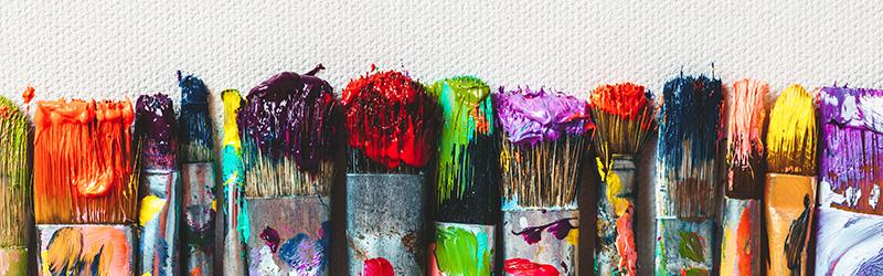 Art-Paint-Web