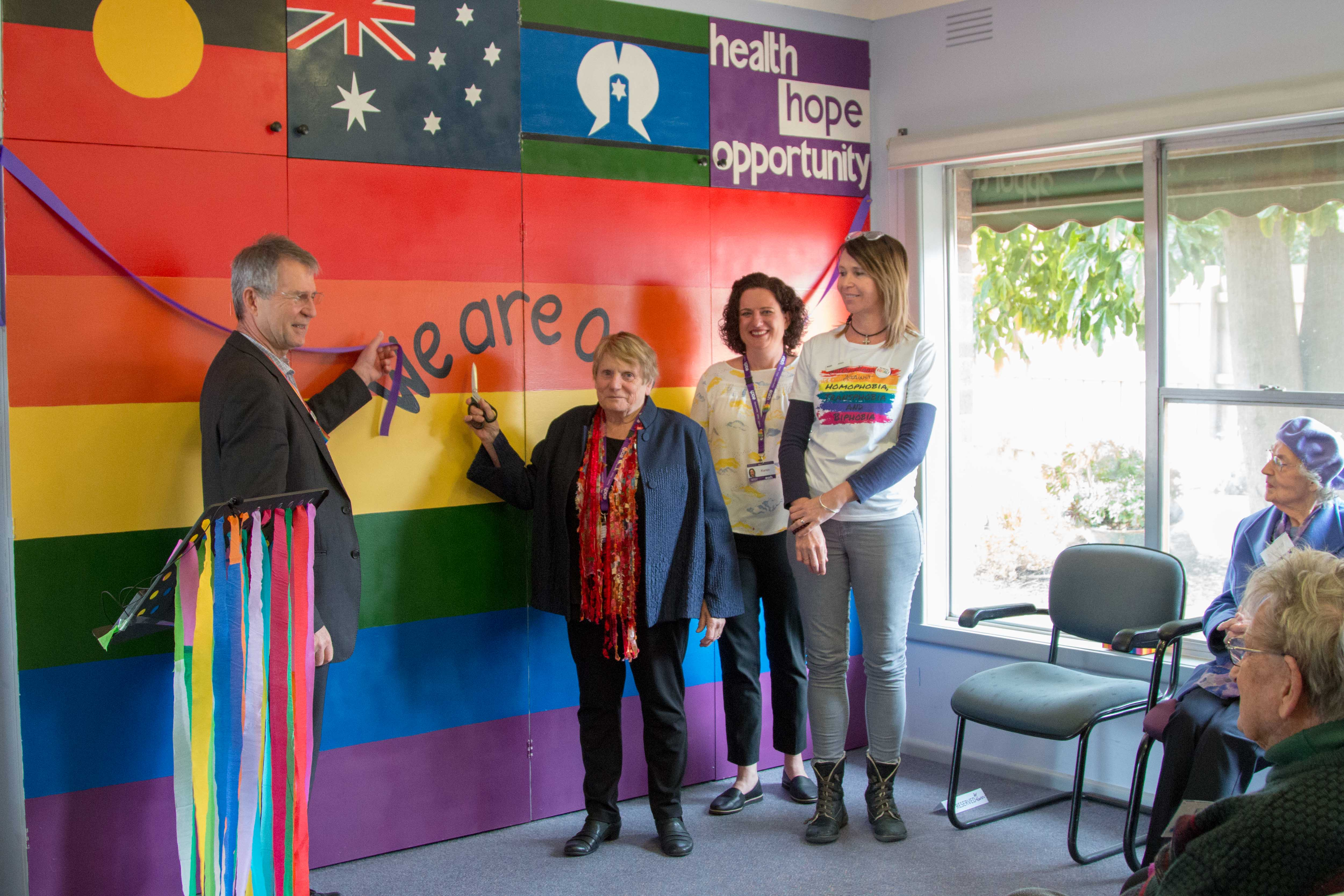 Killara wall pride wall-7909
