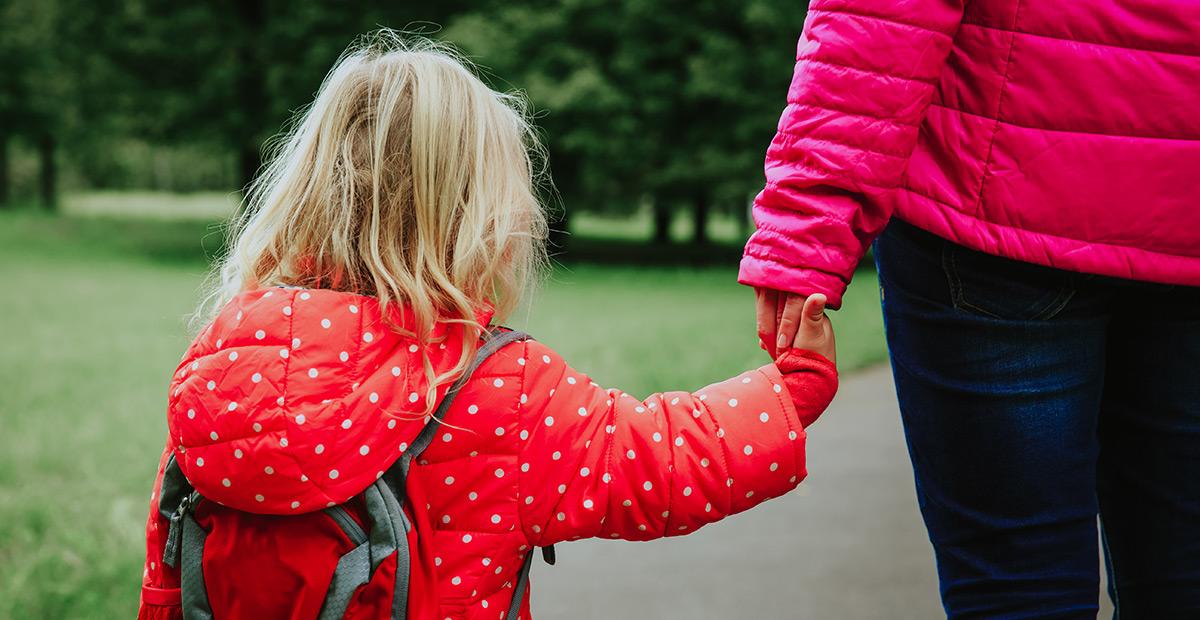 Family Violence Head Lease Program